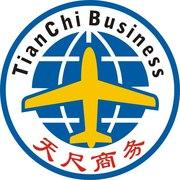 ООО ТЯНЬЧИ  Бизнес центр сотрудничества с Китаем/ Tianchi LLC  Busin