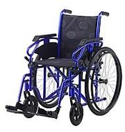 Продам инвалидную коляску Millenium III New OSD (Италия)