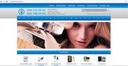 Интернет магазин парфюмерии http://www.de-parfum.com.ua
