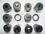Продам окуляры для микроскопа мбс1,  мбс2,  мбс9,  мбс10,  огмэ-п2,  огмэ-п3