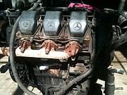 Продам двигатель Mers
