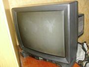 продам телевизор стиландия