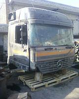 Продам кабину Merсedes Aсtros