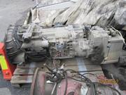 Продам коробку передач G-211-16