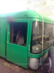 Продам кабины на запчасти Рено