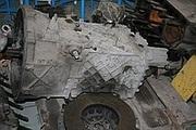 Продам коробку передач ZF 16 S 181