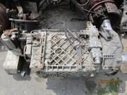 Продам коробку передач ZF 16 S 221