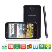 Смартфон Lenovo A850 купить