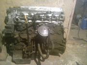 Продам двигатель м51