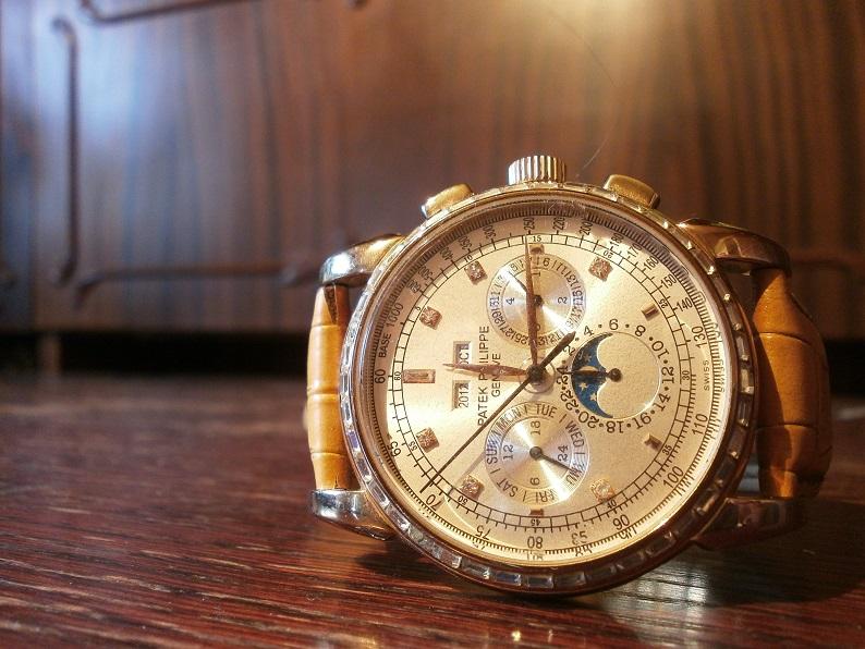Купить часы patek philippe geneve 58152 цена