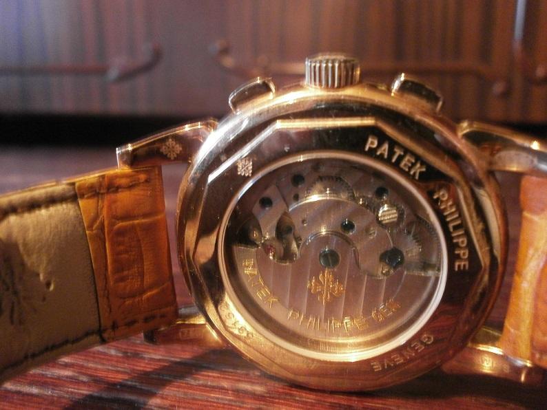 мужчинам подойдут часы patek philippe geneve как настроить случаи
