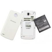 Смартфон Lenovo S920 купить в Харькове