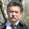 Устранить дистонию поможет доктор Чиянов.