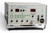 Продам аппараты Электросон,  Элфор-Проф,  Поток-Бр,  Радиус,  Амплипульс-5