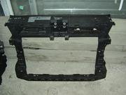 Продам переднии панели для VW,  Opel,  Audi,  Skoda Ford,  BMW,  Mercedes.