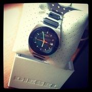 Diesel DZ 4115
