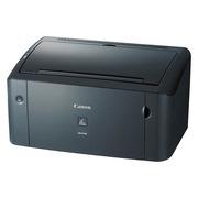 Продам Принтер Canon LBP-6000(Black)