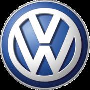 Авторазборка Volkswagen