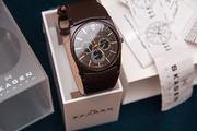 Часы мужские Skagen 759LDRD (Дания) Оригинал 100% Для рынка США