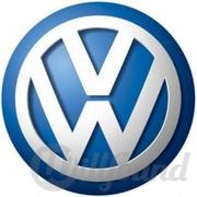 Запчасти Volkswagen новые, б/у в наличии