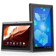 Дешевый планшет Tablet 7