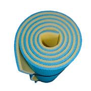 Каремат,  килимок туристичний,  килимок для фітнесу,  килимок для йоги,