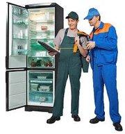 Ремонт холодильников любой сложности