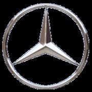 Разборка Mercedes Vito, Vario, Sprinter, MB,  Двигатели ТНВД, КПП