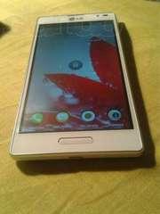 продам смартфон LG l90