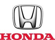 Запчасти Хонда Honda-Acura Разборка!!! Новые-оригинал, лицензия!