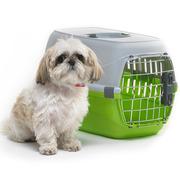 Moderna Роуд-раннер 1 переноска для собак и котов