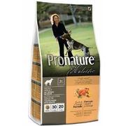 Pronature Holistic ADULT (Пронатюр Холистик) корм для собак