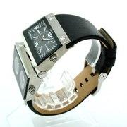 Мужские наручные часы diesel dz9042