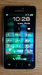 Продам Смартфон Samsung I9100 Galaxy S II (S2) б/у в отличном состояни