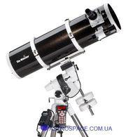 Телескоп с наведением Sky Watcher Syn Scan 2001