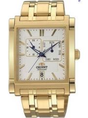 Продам часы ORIENT OT CETAC001W0-KS (FETAC001W0)