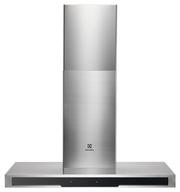 Продам новую островную вытяжку Electrolux EFL 10550 DX