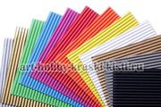 Картон цветной Colore Fabriano