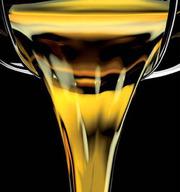Аргановое масло 100% натуральное