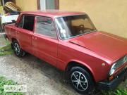 ВАЗ 21013 1988