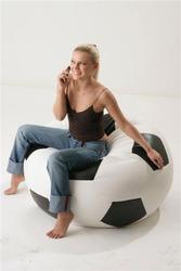 Бескаркасное кресло Мяч,  Кресло мяч,   купить