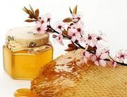 Глубокое очищение омоложение оздоровление кожи,  пилинг,  медовый массаж