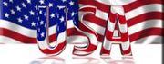 Гарантированное получение шенгенской визы,  в США и Канаду