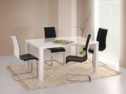 Halmar - мебель из Польши. Киев Halmar Підприємство є одним з найбільш