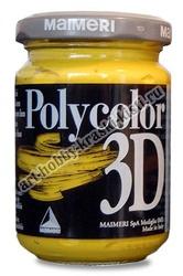 Продам Polycolor 3D Maimeri - художественный акрил
