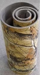 Килимок хантер,  килимок армійський,  килимок камуфляж,  килимок єгер,