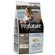 Корм для кошек Pronature Holistic Indoor Skin&Coat