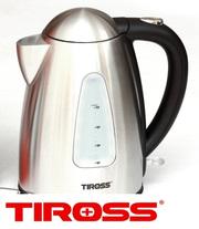 Чайник Tiross TS 498