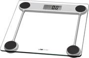 Напольные весы Clatronic 3368 PW