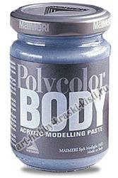 Polycolor Body Maimeri - паста акриловая в Москве